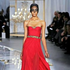 #veil #lady #love #black #reddress