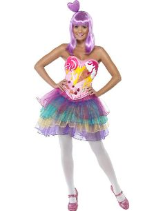 Karneval Kostüme & Zubehör  #Kostüm #Karneval #Damenkostüme