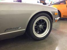 Related image 240z Datsun, Nissan Z, First Car, Cars, Image, Autos, Car, Automobile, Trucks