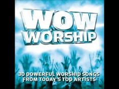 He Reigns performed by Newsboys