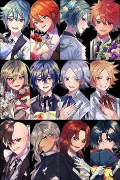 Aí meu kokoro Inazuma Eleven Axel, Bleach Pictures, Litle Boy, Stray Dogs Anime, Anime Couples Drawings, My Hero Academia Episodes, Anime Costumes, Boy Art, Cartoon Wallpaper
