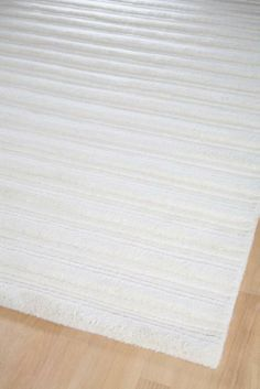 Tapis Anna - Home Spirit - 2 tailles disponibles - http://www.decostock.fr/tapis,fr,3,219.cfm