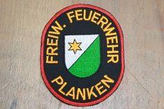 Freiwillige Feuerwehr Planken