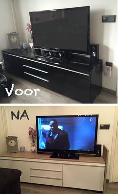besta burs tv ikea m bel aus hochspeyer decor. Black Bedroom Furniture Sets. Home Design Ideas
