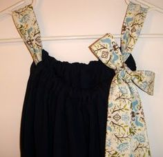 The title says everything! I LOVE dresses!    I've attempted to make a dress a while back (my second sewing project ever- ambitious I know!)...