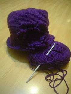 MY CREATION CROCHET HAT FOR THE WOMANS, GIRLS  END  KIDS