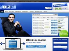 Online Project Management System  Business Management System, Team Management Software