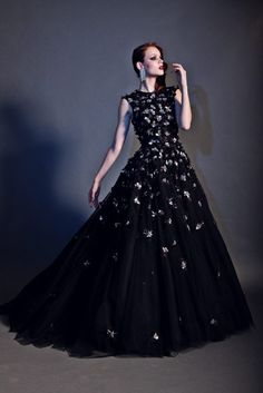 Fashion-Christian-Siriano-Pre-Fall-Gown-2015-Collection-16