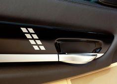 2010 Alpina BMW B7 Bi Turbo