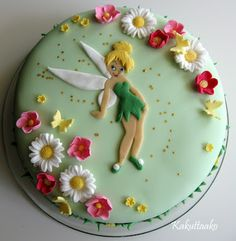 Kakuttaako: Lasten kakkuja Decorative Plates, Tableware, Party, Desserts, Food, Recipes, Tailgate Desserts, Dinnerware, Fiesta Party
