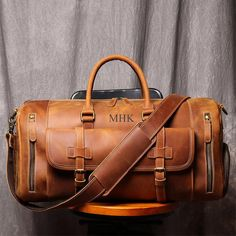 Leather Duffle Bag, Duffel Bag, Weekender, Carry On Luggage, Luggage Bags, Mens Travel Bag, Travel Backpack, Travel Bags, Weekend Travel Bag