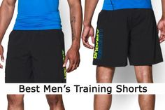Here is a list of BodyBoss Portable accessories that are available with the gym set. Whether you have just started working out, or are a veteran trainer, BodyBoss portable home gym can still teach you a thing or two. Running Shorts, Workout Shorts, Workout Gear, Best Punching Bag, Home Gym Equipment, Cardio Equipment, Anti Chafing Shorts, Grappling Dummy, Thinner Thighs