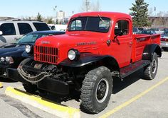 356 best dodge powerwagon images in 2019 dodge power wagon, pickuprare truck flickr photo sharing! old pickup trucks, lifted trucks, ram