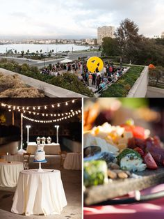 8 Affordable San Francisco Wedding Venues Sf Budget Locations Weddings Pinterest And