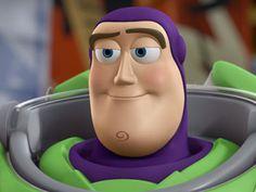 Disney Pixar, Disney Toys, Disney Animation, Disney Art, Walt Disney, Disney Ideas, Toy Story 3, Toy Story Cakes, Toy Story Party