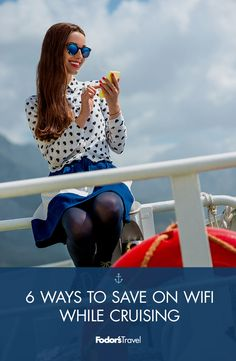 While some lines offer more affordable packages for WiFi service, others entice travelers with incentive plans and reward loyal cruisers with complimentary minutes. Cruise Europe, Cruise Vacation, Disney Cruise, Vacations, Royal Caribbean Ships, Royal Caribbean Cruise, Carnival Liberty, Wifi Service, Liberty Of The Seas