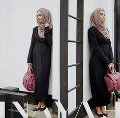 Hijabs Hijab chic hijabi styles  #hijab #hijaboftheday #hotd  #hijabfashion #love #hijabilookbook #thehijabstyle #fashion #hijabmodesty #modesty #hijabstyle #hijabistyle #fashionhijabis #hijablife #hijabspiration #hijabcandy #hijabdaily #hijablove #hijabswag #modestclothing #fashionmodesty #thehijabstyle islam is beautiful. muslim ladies fashion styles Alhamdulillah. pretty love it!