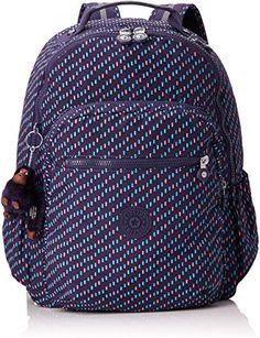 9026fa06f3a4 496 Best Backpacks images in 2019 | Backpacks, Toddler backpack ...