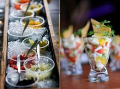 Awesome- Awesome-Awesome. Ceviche StatioN!