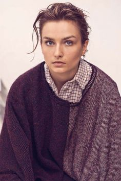 Isabel-Marant-RESORT-2014-Lookbook-24