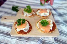 image Sushi, Eat, Ethnic Recipes, Image, Food, Essen, Meals, Yemek, Eten
