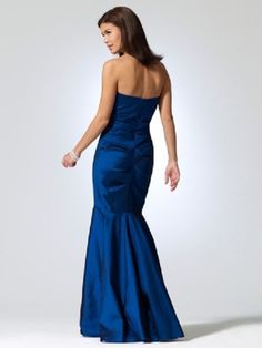 Cache Prom Dresses