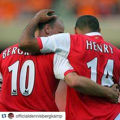 Thierry henry favorit igen