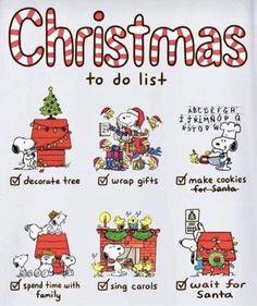 Peanuts Christmas, Charlie Brown Christmas, Charlie Brown And Snoopy, Noel Christmas, Christmas Pictures, Christmas Greetings, Christmas Humor, Xmas, Snoopy Images
