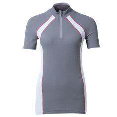 6b179cf804932a Schiesser Sport Extreme Zipper-Shirt