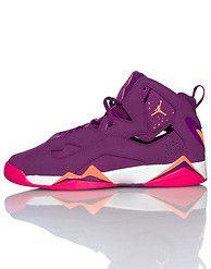 buy online 70354 c2d73 JORDAN TRUE FLIGHT SNEAKER Kid Shoes, Crazy Shoes, Cute Shoes, Shoes  Sneakers,