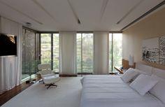 Residência ZS/ Bernardes Jacobsen Arquitetura