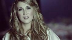 "Videoclip cu ADDA interpretand piesa ""Lupii"". (C) 2015 Baladda Records / Global Records https://www.facebook.com/addaofficialmusic http://instagram.com/addab..."