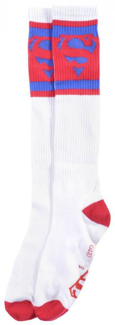 France Flag Compression Socks For Women 3D Print Knee High Boot