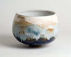Landscape Bowl www.maggiezerafa.com