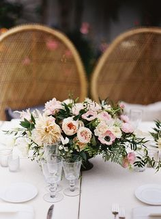 Southern California Moroccan wedding | Photo by Jill Thomas Photography | Read more - http://www.100layercake.com/blog/?p=68885