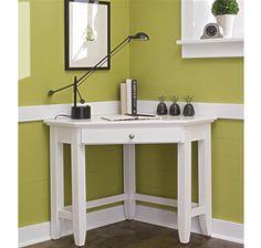 Legare Corner Desk Corner Desk Bedroom Small And Small