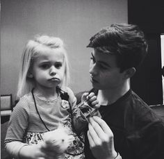 Nash and Skylynn. ❤️❤️☺️ Admit to God you are a sinner. Believe that Jesus is God's Son. Confess your faith in Jesus Christ as your Savior and Lord.  Read/study your Bible. Live every day for Jesus Christ. God sent His Son Jesus to die on the cross to forgive you where you have sinned and went against God. We learn that in John 3:16. God bless you all!!!!!!!!!!:) Heaven or hell. I believe this is where the two choices of eternity are. God bless❤️