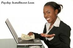 Make an online application and get cash into your active bank account.