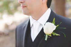 108 Best Historic Spanish Florida Wedding Images On Pinterest Boho
