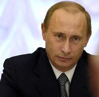 09 - RU - Vladimir Putin