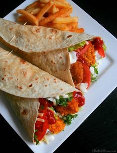 Recipies, Vegan Recipes, Food And Drink, Pizza, Mexican, Health, Ethnic Recipes, Cake, Cooking