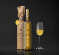 The Wine Bottle  Photoshop PSD  post holds wine bottle mockups PSD. Premium wine bottle mockups are made to present occasion to look at premium wines to taste along ones. This post provides Wine Bottle  Photoshop PSD designs share it with all friends and helps it grow.