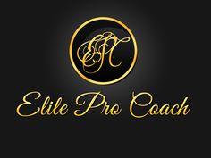 Elite Pro Coach Logo