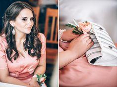 vintage-hochzeit-wedding-42