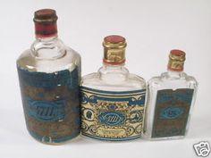 4711 bottle - Google-Suche
