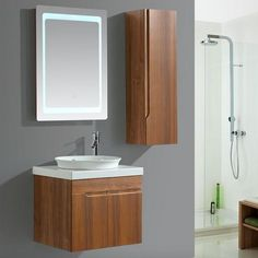 Interior Door Trim, Bathroom Vanity Cabinets, Door Trims, Bedroom Wall, Led, Paint, House, Ideas, Home Decor