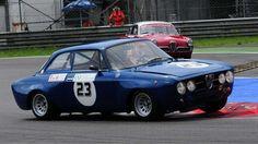 Ένας alfista στον παράδεισο της Imola Alfa Romeo, Racing, Vehicles, Car, Sports, Running, Hs Sports, Automobile, Auto Racing