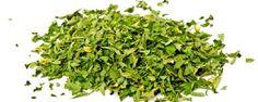 Mitragyna Speciosa (Ketum, Kratom or Kratum) Herb Effective For Cancer Pain.