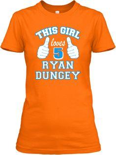 This Girl Loves Chris Davis! Ktm Dirt Bikes, Dirt Biking, Ryan Dungey, Motocross Love, Chris Davis, Country Shirts, Dirtbikes, Bike Life, Custom Clothes